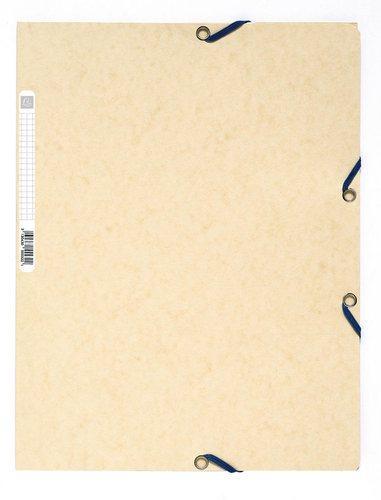 MAPP A4 KART M GUMMIB 3-KLAFF