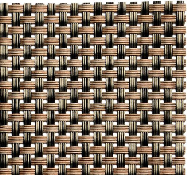 BORDSTABLETT 45X33CM PLAST BEIGE