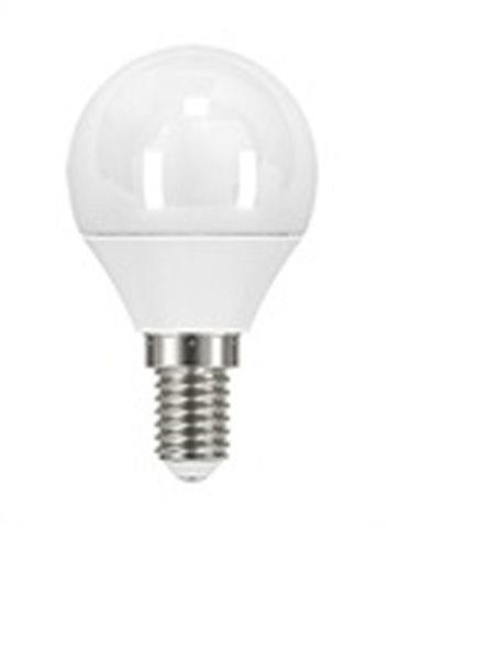 LAMPA LED LITEN KLOT 3,4W