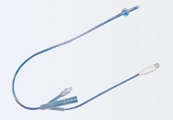 KAT FOL NEL CH12 23CM 5-10ML